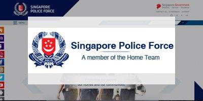 singapore personal branding coach Eugene Speaks at SPF