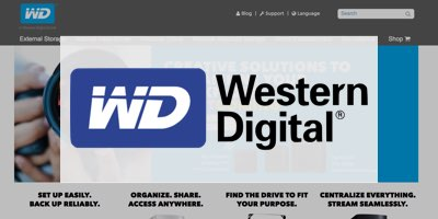 eugene speaks at western digital