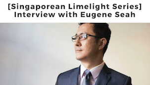 krozz relationship interview on eugene seah