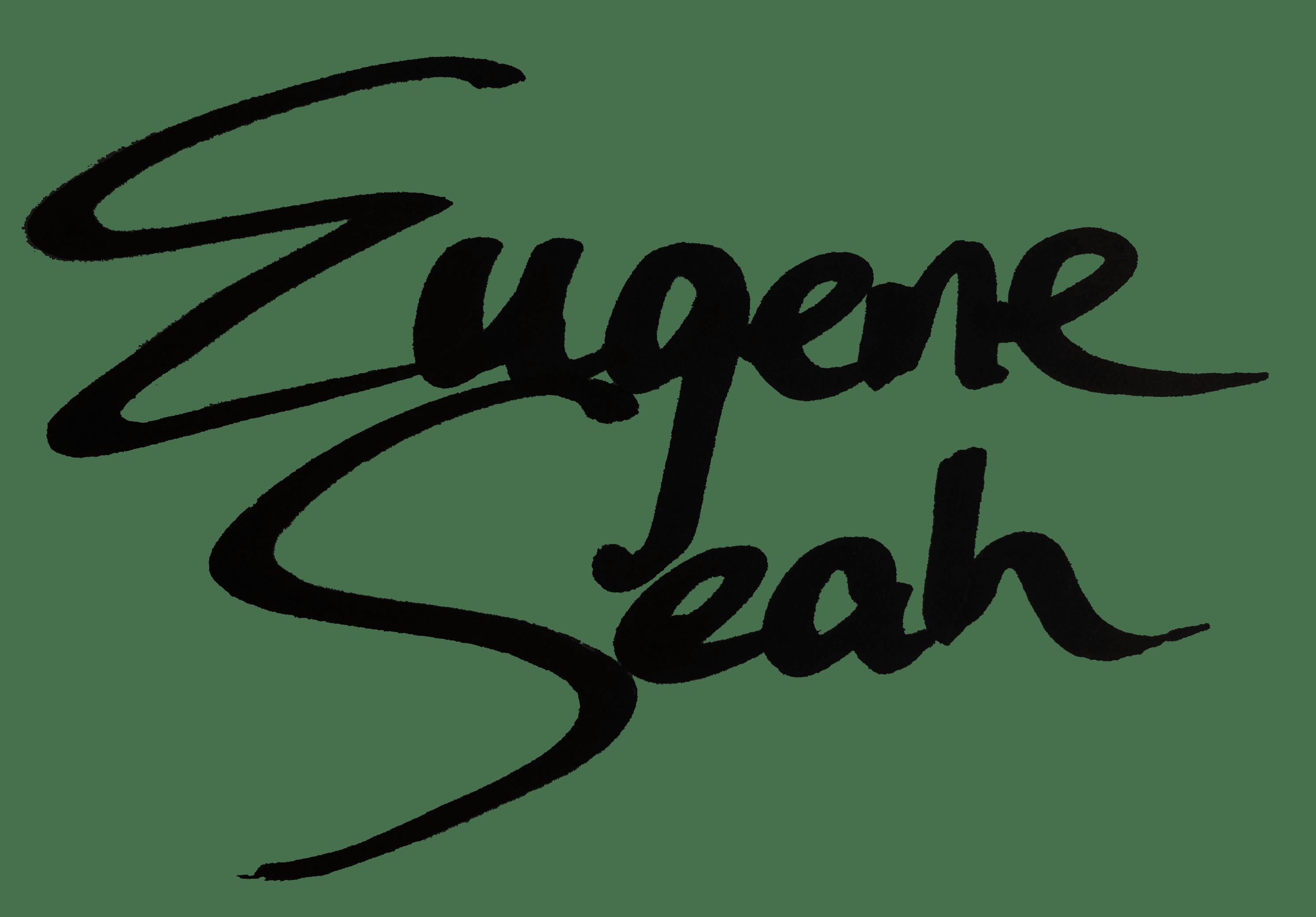 eugene seah
