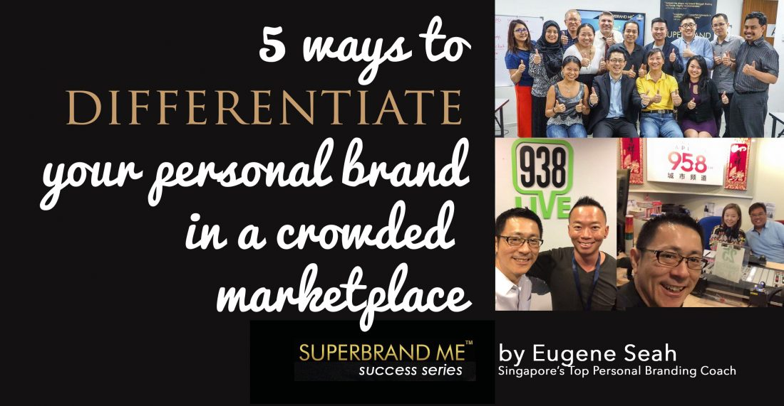 How to Superbrand Yourself through Videos
