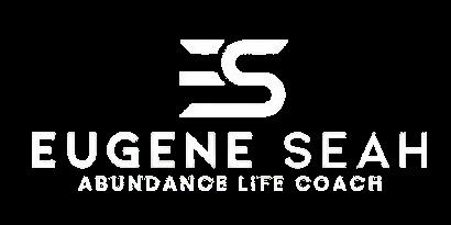Eugene Seah logo